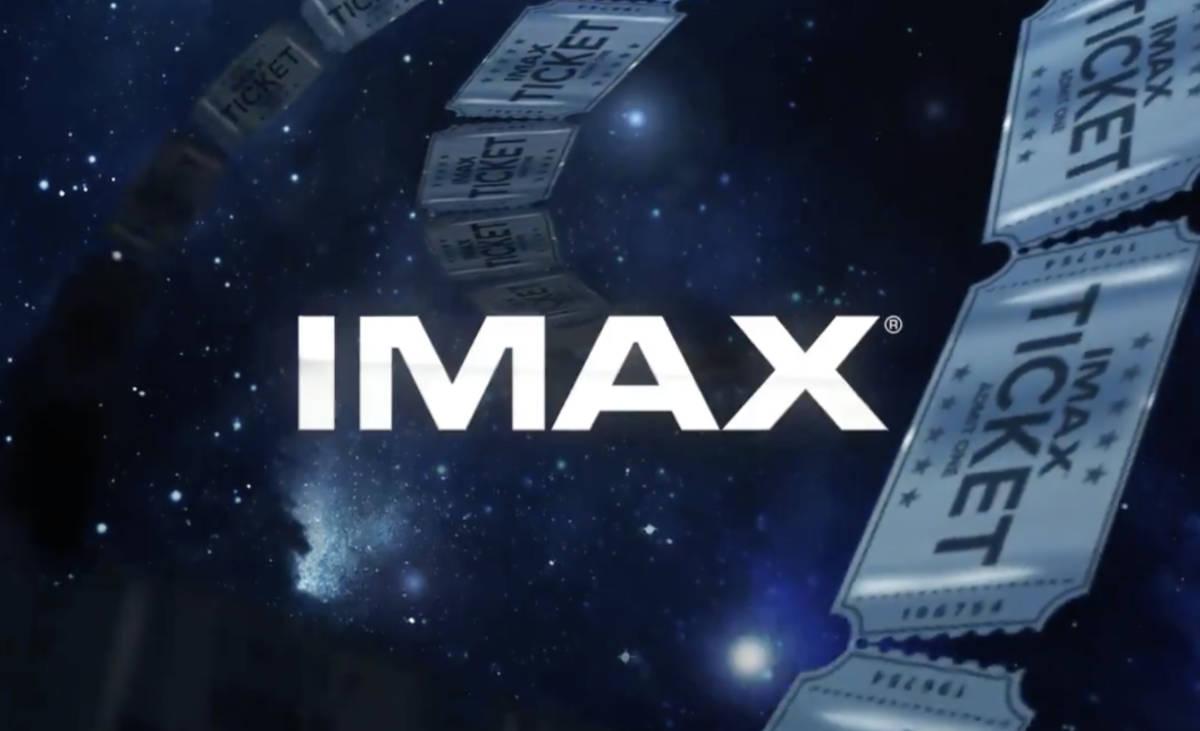 2022 Movies