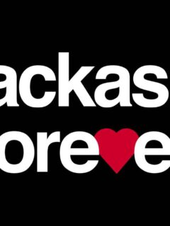 jackass forever Photos Debut Before the Trailer Hits