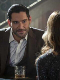 Lucifer Season 6 Premiere Date Announced!