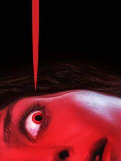Malignant Trailer Reveals James Wan's Horror Thriller