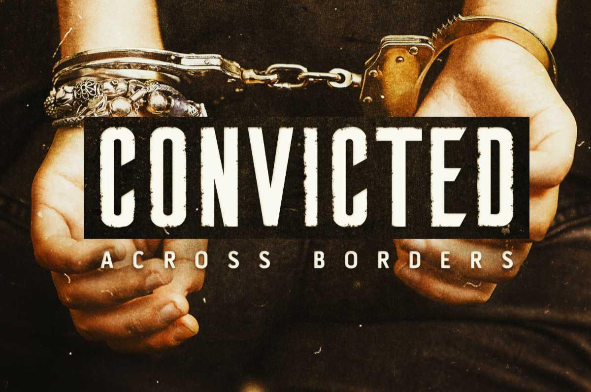 Marcia Clark to Host True-Crime Podcast for Stillwater