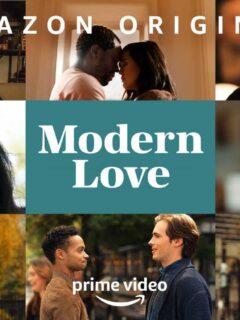Modern Love Season 2 Trailer Released by Prime Video