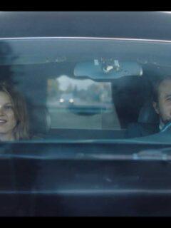 Official Post Mortem Trailer Released by Netflix