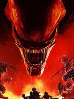 Aliens: Fireteam Elite Launch Trailer