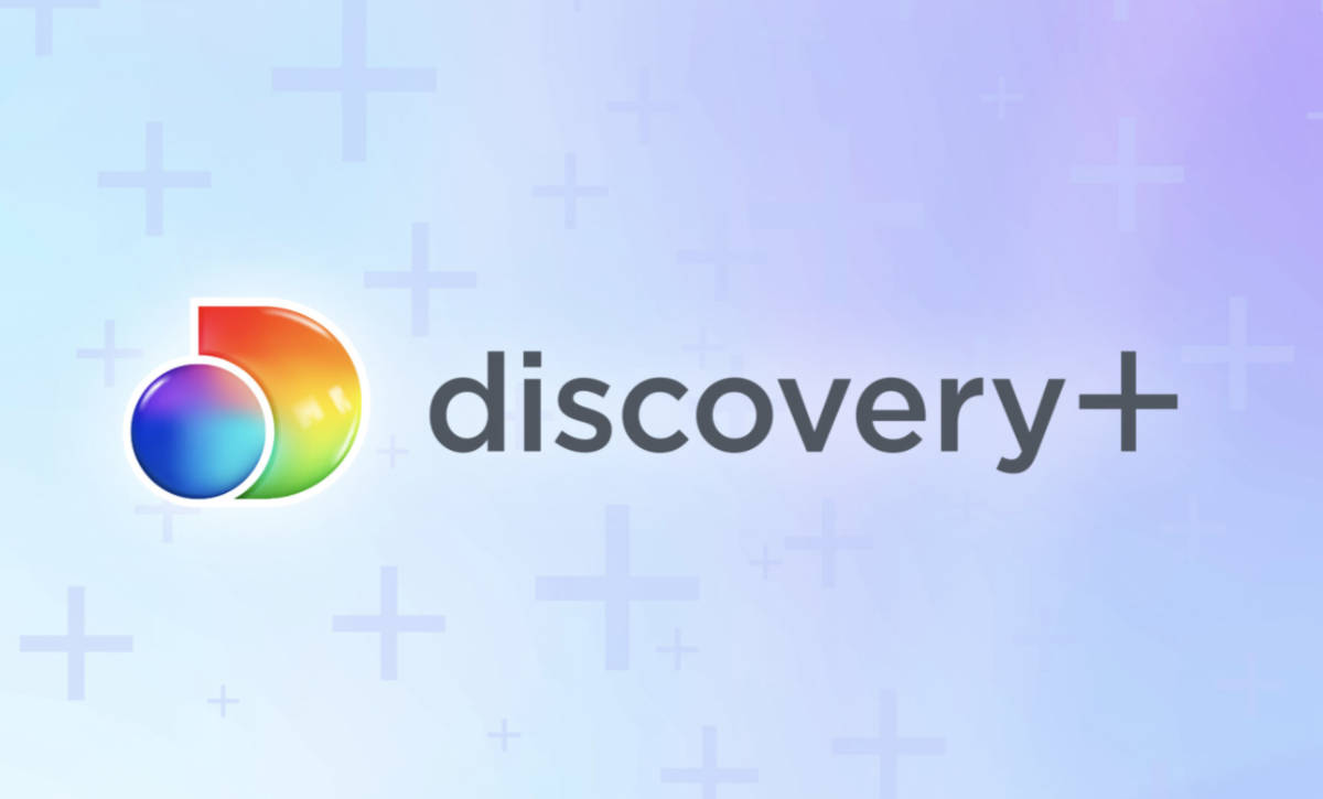 Discovery+ September 2021 Premieres Announced