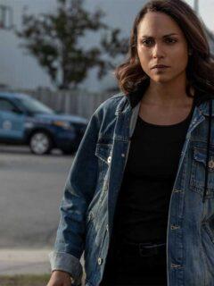 Starz Sets Hightown Season 2 Premiere, Reveals Shining Vale Photos