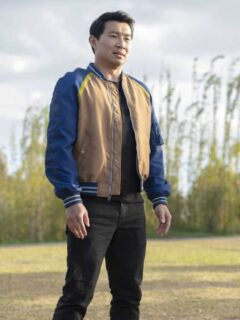 Shang-Chi and the Legend of the Ten Rings Featurette Debuts