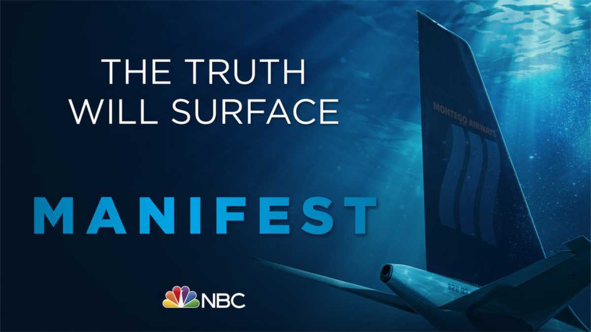 Manifest Picked Up by Netflix for Fourth and Final Season