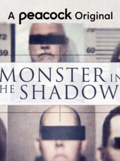 Monster in the Shadows and Born for Business Previewed by Peacock