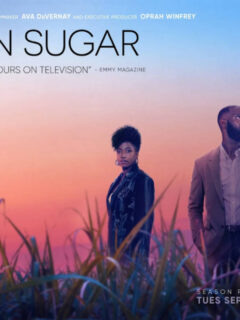 Queen Sugar Season 6 Premiere Date and Trailer