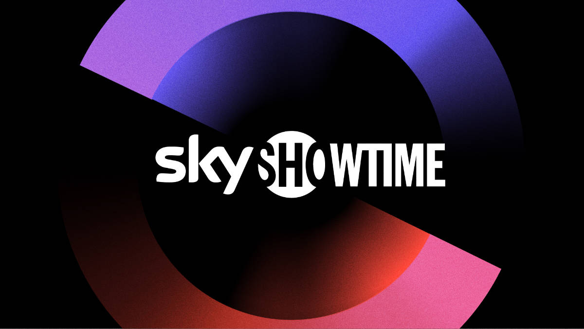 SkyShowtime Streaming Service to Launch in 2022