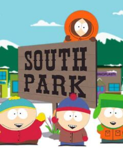 MTV Signs Deal for 14 South Park Movies and Season 30 Renewal