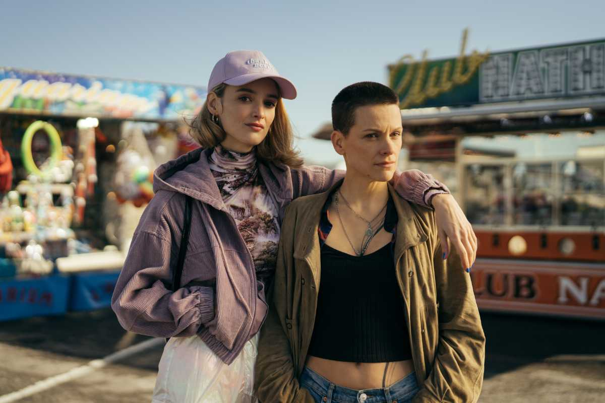 Sundance Now September 2021 Schedule Revealed