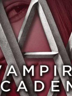 Vampire Academy Cast Announced by Peacock