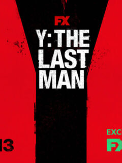 Y: The Last Man Trailer Previews the Comic Book Adaptation