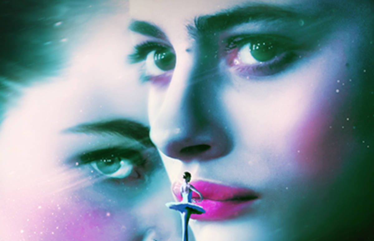 Birds of Paradise Trailer Featuring Diana Silvers and Kristine Froseth