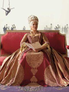 The Queen's Ball: A Bridgerton Experience Coming to Select Cities