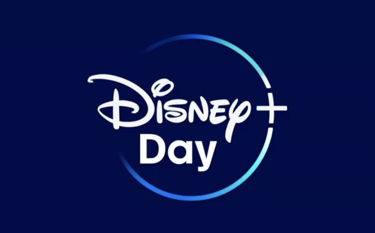 Disney Plus Day 2021 Premieres Announced
