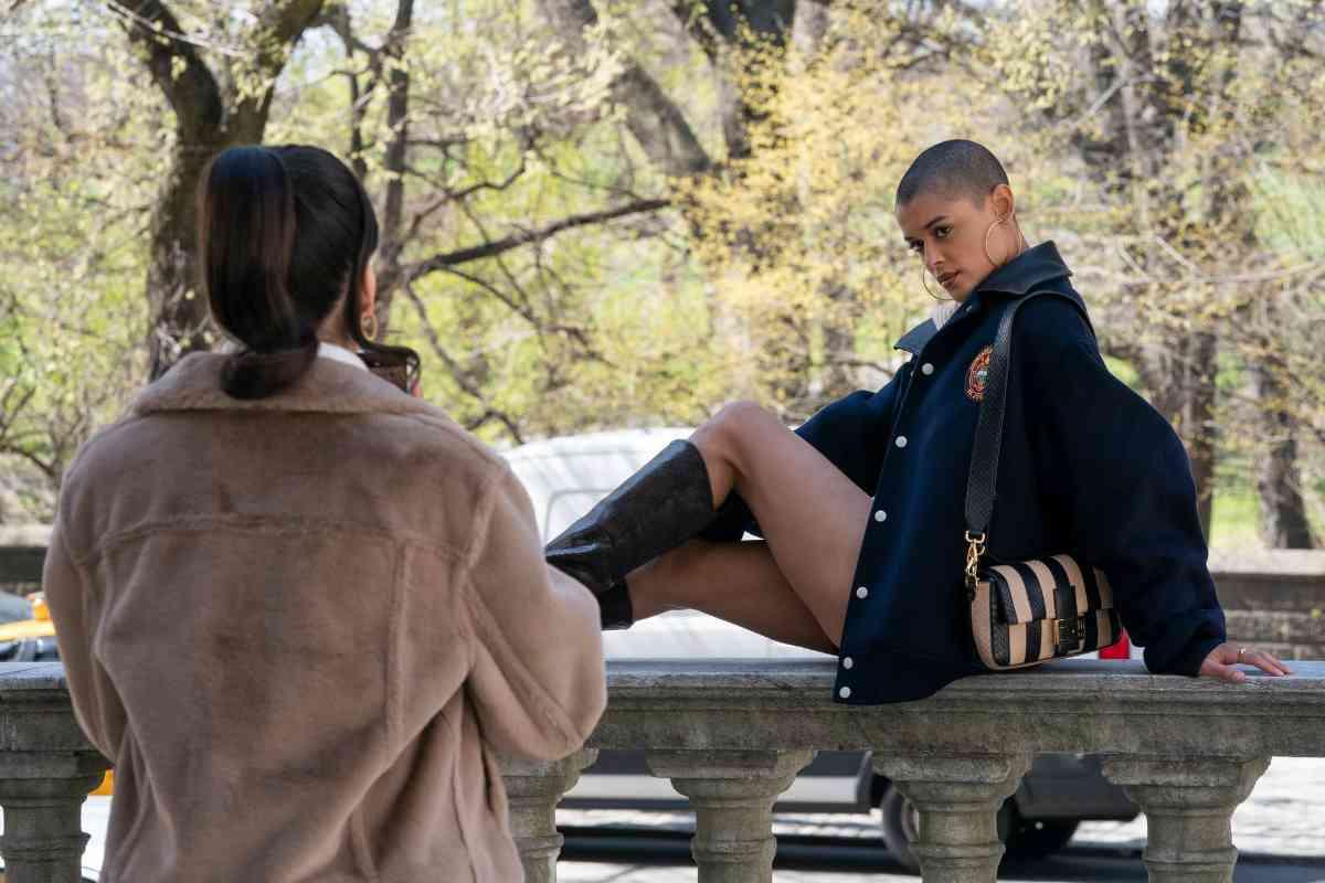 Gossip Girl Season 2 Gets the Green Light