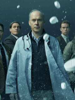 New on Hulu October 2021: Movies, TV and Originals