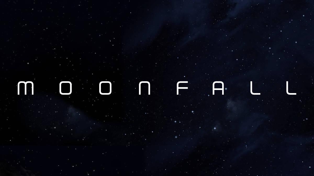 Moonfall Trailer Brings More Roland Emmerich Destruction