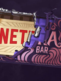 Roald Dahl Story Company Acquired by Netflix