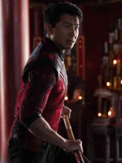 Shang-Chi Box Office Reaches $127.6M Globally