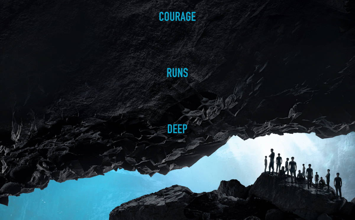 The Rescue, from Free Solo Filmmakers, Sets October Release