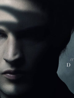 The Sandman Series First Look and Character Posters!