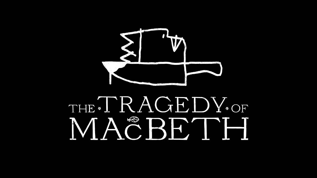 Apple TV+ Reveals The Tragedy of Macbeth and The Problem with Jon Stewart