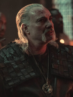The Witcher Season 3 Greenlit and Season 2 Videos!
