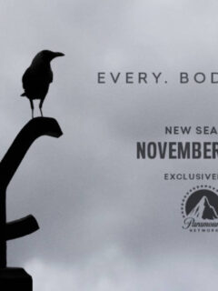 Every Body Pays in the Yellowstone Season 4 Trailer