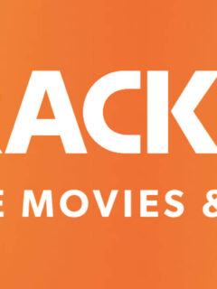 Crackle October 2021 Movie and TV Titles Announced