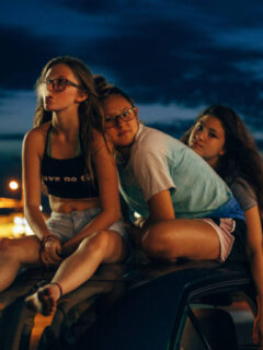 Cusp Trailer Previews the Showtime Documentary