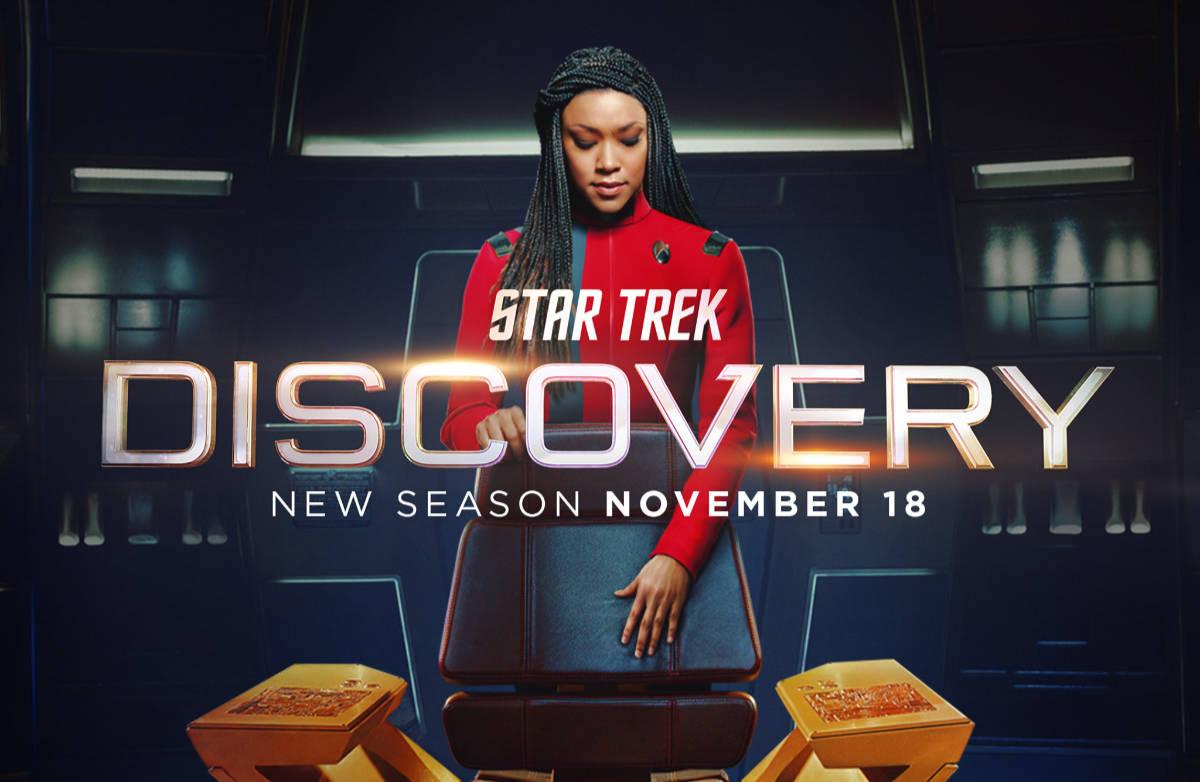 https://www.vitalthrills.com/wp-content/uploads/2021/10/discovery-season-4-trailer.jpg