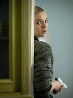 Hanna Season 3 Premiere Date and Teaser