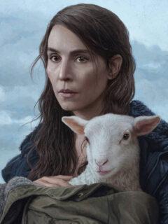 Lamb Review: The Dark Tale from Valdimar Jóhannsson