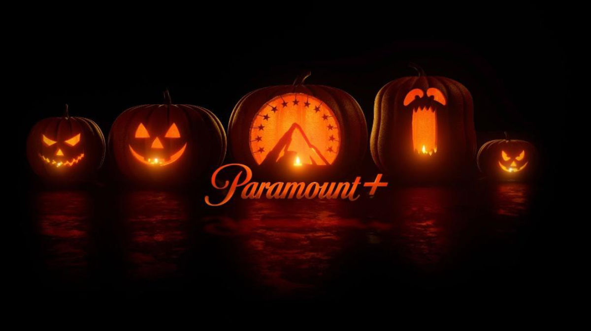 Paramount+ October 2021 Offers Peak Streaming