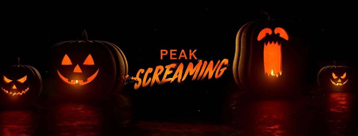 Paramount Plus October 2021