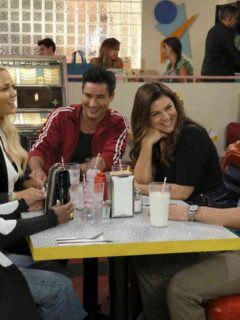 Saved by the Bell Season 2 Premiere Date and Trailer!