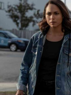 Starz October 2021 Movie and TV Titles Announced