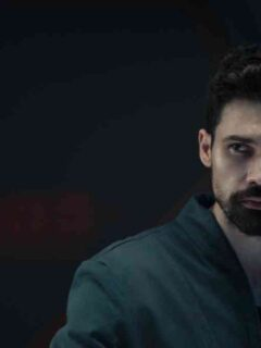 The Expanse Season 6 Release Date and Teaser Trailer!
